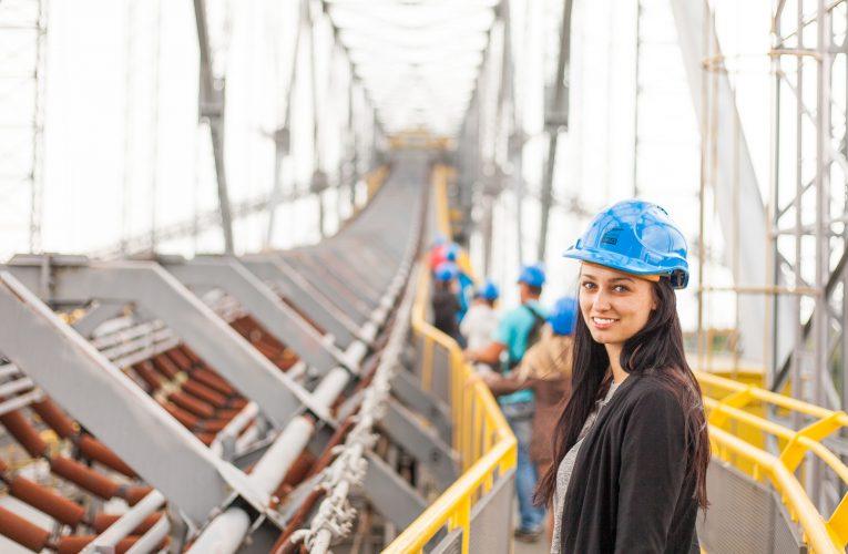 57.000 extra banen in MRA door economische groei